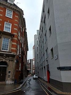 St Clement's Lane.jpg
