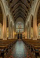 St Edmundsbury Cathedral Nave 2, Suffolk, UK - Diliff.jpg