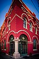 St Francisville - Ruby Red.jpg