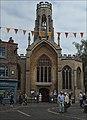 St Helen's Church, York (15182360372).jpg