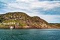 St John Harbour Newfoundland (27493422678).jpg