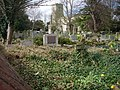 St Mary's Church, Stow-cum-Quy - geograph.org.uk - 732448.jpg
