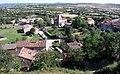 St Michel village P1010785mod.jpg