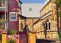 St Pauls Church and Neighbour+ (203189987).jpg