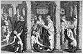 St Peter and St John healing the cripple, 1841 Wellcome L0000122.jpg