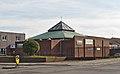 St Philemon's, Toxteth 2020-1.jpg