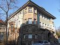 Staatliches Bauamt Erlangen-Nürnberg Bucher Straße 30 04.JPG
