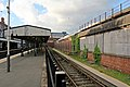 Stabling siding, Birkenhead Central railway station (geograph 4020398).jpg