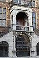 Stadhuis Venlo P1350668.jpg