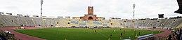 Stadio Dall'Ara - Bologna.jpg