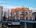 Stadsschouwburg Groningen - links.jpg