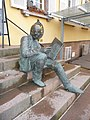 Stadtbibliothek Homburg 01.JPG