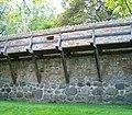 Stadtmauer Wehrgang.jpg