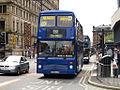Stagecoach Magic Bus (Manchester) bus 15360 (K860 LMK), 25 July 2008.jpg
