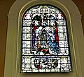 Stained glass Providence URC.jpg