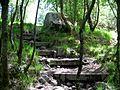 Stair way to - panoramio.jpg