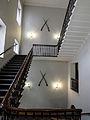 Staircase (9886325084).jpg