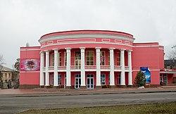 Stakhanov - Cinema Mir.jpg