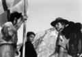 Stamm Ägypten – Trupp Penzberg – über dem Kochelsee, 1990 - 3.png