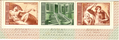 Stamp-ussr1975-michelangelo-500years-14-20-30.png