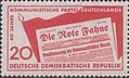 Stamp of Germany (DDR) 1958 MiNr 672.JPG