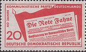 Stamp of Germany (DDR) 1958 MiNr 672.JPG