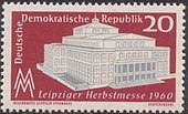 Stamp of Germany (DDR) 1960 MiNr 781.JPG