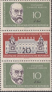 Stamp of Germany (DDR) 1960 MiNr 796 797 796.JPG