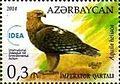 Stamps of Azerbaijan, 2014-1153.jpg