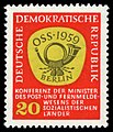 Stamps of Germany (DDR) 1959, MiNr 0686.jpg