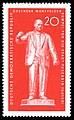 Stamps of Germany (DDR) 1960, MiNr 0773.jpg