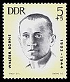 Stamps of Germany (DDR) 1963, MiNr 0958.jpg