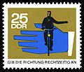 Stamps of Germany (DDR) 1966, MiNr 1171.jpg