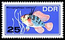 Stamps of Germany (DDR) 1966, MiNr 1225.jpg