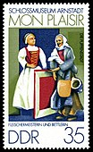 Stamps of Germany (DDR) 1974, MiNr 1980.jpg