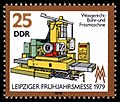 Stamps of Germany (DDR) 1979, MiNr 2404.jpg