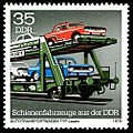 Stamps of Germany (DDR) 1979, MiNr 2417.jpg