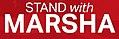 Stand with Marsha.jpg