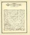 Standard atlas of Becker County, Minnesota - including a plat book of the villages, cities and townships of the county, map of the state, United States and world - patrons directory, reference LOC 2010587948-35.jpg