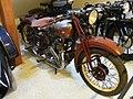 Standard motorcycle 02.jpg