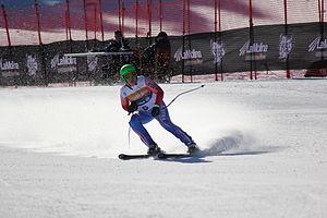 Solène Jambaqué - Jambaqué at the 2013 World Championships