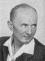 Stanisław Ossowski.jpg