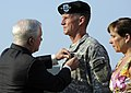 Stanley A. McChrystal's retirement ceremony 2010-07-23 2.JPG