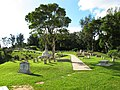 Stanley Military Cemetery View4 2010.jpg