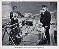 Stanley Spencer (Aeronaut).jpg