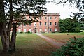 Stanton Harold Hall (West).jpg
