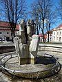 Stará Ľubovňa 17 Slovakia12.jpg