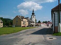 Staré Město pod Landštejnem.jpg