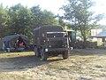 Star 660 HQ Operacja Południe 2011.jpg