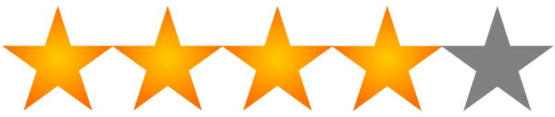 800px-Star_rating_4_of_5.png